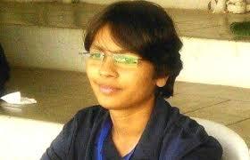 കളിക്കളത്തില് മാറ്റി നിര്ത്തിയവര്ക്ക് മറുപടിയുമായി രാജ്യത്തെ ആദ്യ വനിതാ  അംപയര് | rinda rathi mumbai; first women umpire in india