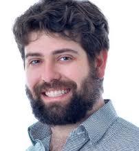 Gener8tor's Minnesota Managing Director Eric Martell Steps Down | Eric,  Minnesota, Director