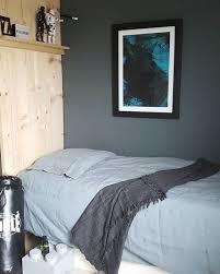 moody blues bedding for boys ooh noo