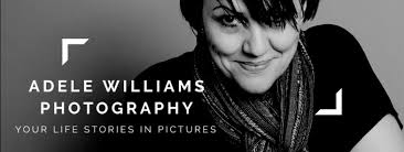 Adele Williams Photography - Home   Facebook