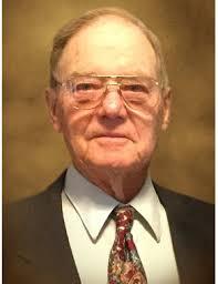 Carl Smith | Obituary | Washington Times Herald