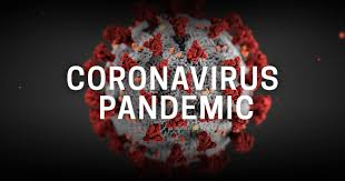 FRONTLINE's First Major Documentary on COVID-19 Premieres Tonight |  Coronavirus Pandemic | FRONTLINE | PBS | Official Site