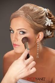 houston makeup inc make up