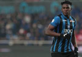 Atalanta-Milan, risultato finale 1-3