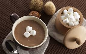 hot choc wallpaper on hipwallpaper