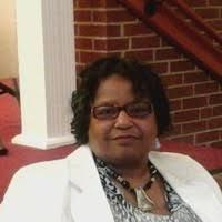 Shirley Johnson - Retired Educator - NC Public Schools | LinkedIn