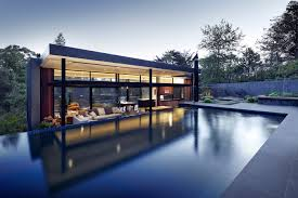 how much does a pool cost eco outdoor