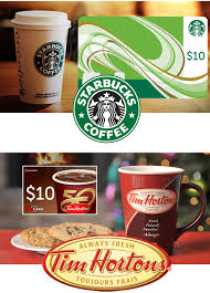 starbucks gift card png 10 giftcard