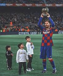 خلفيات برشلونة Amateur Sports Team 205 Photos Facebook