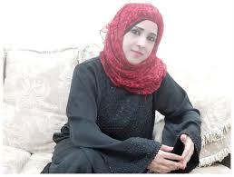 بنات يمنيات بنت جميلة من اليمن صباح الورد