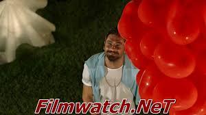 Ağır Romantik 2020 Yerli Film izle
