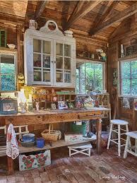 jenny s garden shed revealed