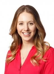 Stephanie Moore, RD, LD   The Oregon Clinic