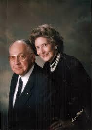 Aileen Smith Obituary - Sandy Springs, GA