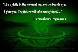 guru purnima quotes guru purnima quotes paramahansa yogananda