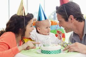 the best first birthday cake ideas