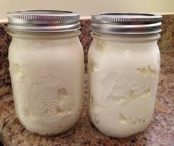 how to make greek yogurt how to make