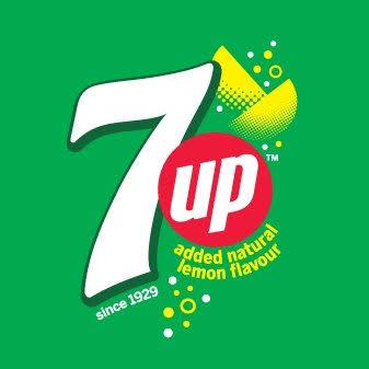 Seven-up Recruitment