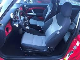 2006 mini cooper s 2dr hatchback in
