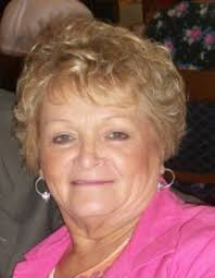 Obituary for Myrtle Lee Barnes   Swain Funeral Home