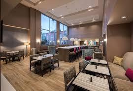 75 hotels in redmond best hotel deals