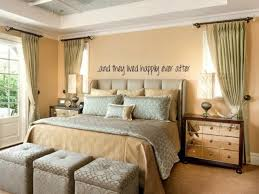 And They Lived Happily Ever After Wall Art Vinyl Decal Lettering Words 36 Ebay