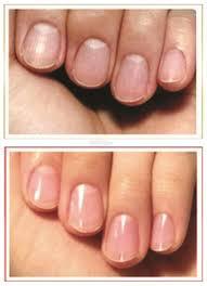 korea magic gl nail shiner end 1 14