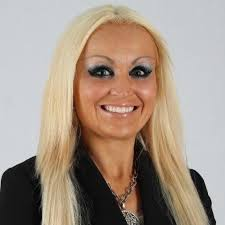 Christine Johnson - Realtor - American Associates Inc.
