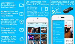 conectar tu iphone ipad a samsung tv