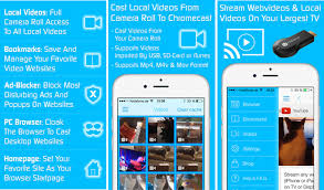 bluetooth screen mirroring to tv