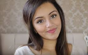 diy makeup tutorials simple and