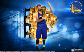 nba wallpaper 2018 the best 61 images