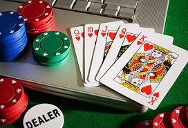 Strategi Menang Besar Casino Online
