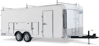 sure trac enclosed trailers archives