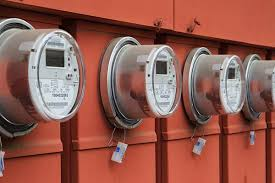 Global Smart Commercial Electricity Meter will multiply at an ...