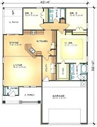 create your own floor plan for free