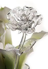 waterford crystal fleurology flower