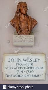 John Wesley Stone High Resolution Stock Photography and Images - Alamy