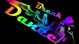 break dance dancing hip hop rap street