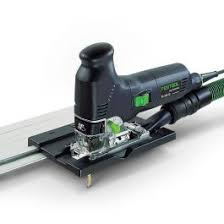 Festool Jigsaw Guide Rail Attachment Total Tools