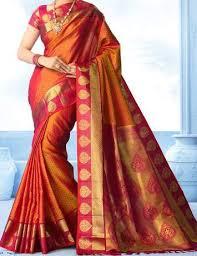 the chennai silks mookandapalli