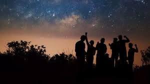 Últimas noticias sobre Extraterrestres | Cadena SER