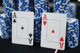 Tips Menang Bermain Poker Online