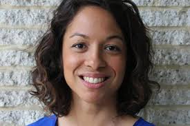 Regina Anderson Talks Food Recovery Network, COVID-19 – Food Tank