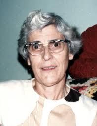 Helene Smith Obituary - Silver Spring, MD