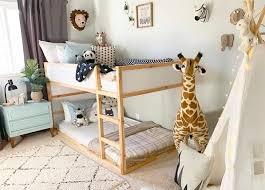 9 Adorable Kids Bedroom Ideas All Shoppable On Amazon In 2020 Home Interiors And Gifts Boys Room Decor Romantic Home Decor