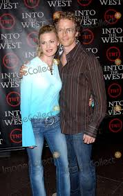 Photos and Pictures - Into the West the Tnt West Coast Premiere at ...