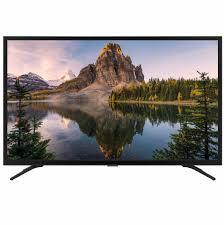Smart Tivi Casper 43 inch 43FG5000 | Giá tốt - Chiết khấu cao 1️⃣