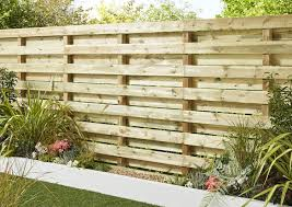 Lemhi Fencing In 2020 Wooden Fence Garden Wall Lattice Wall