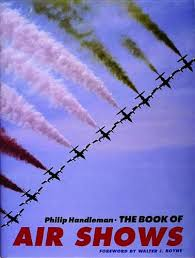 The Book Of Air Shows Pdf Download